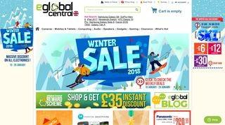 eglobalcentral.co.uk