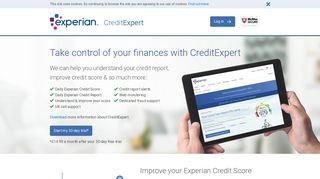 creditexpert.co.uk