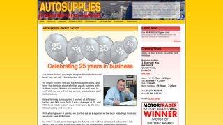 auto-supplies.co.uk