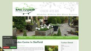 darfoulds.co.uk