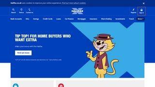 halifax.co.uk