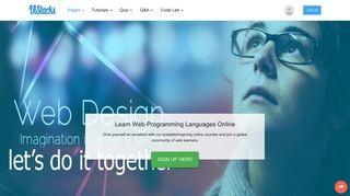 uistacks.com