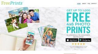freeprints.com