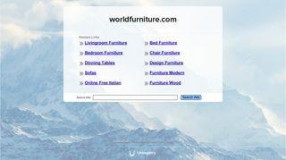 furniturevillage.com